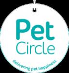 Pet Circle discount