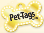 Pet Tags coupon code