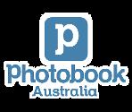 Photobook Australia promo code