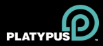 Platypus Shoes promo code