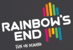 Rainbow's End coupon code