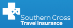 Southern Cross Travel Insurance discount