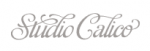 Studio Calico coupon