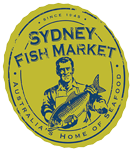 Sydney Fish Market coupon