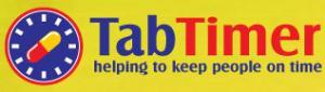 TabTimer promo code