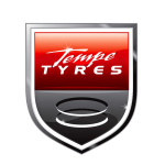 Tempe Tyres coupon