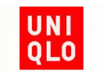 Uniqlo Australia discount