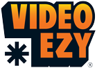 Video Ezy discount code