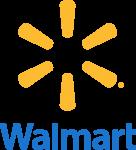 Walmart discount code