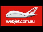 Webjet discount code