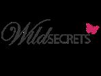 Wild Secrets discount