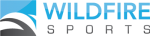 Wildfire Sports discount code