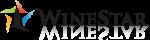 WineStar discount code
