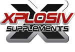 Xplosiv Supplements coupon