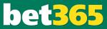 bet365 promo code