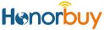 honorbuy discount