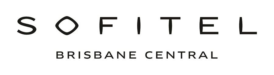 Sofitel Brisbane discount